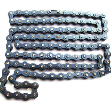 80 Oil Field Chain for Bikes